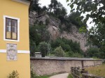 Aussenansicht (Zoo Salzburg)