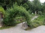Biblischer Garten (Zoo Salzburg)