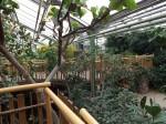 Krokodilhaus (Tierpark Berlin)