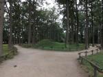 Affenwald (Naturzoo Rheine)