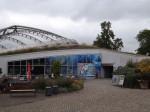 Eingang (Hannover Sea Life)