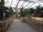 Hippodom (Zoo Köln)