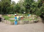 Neuschweinstein (Erlebniszoo Hannover)