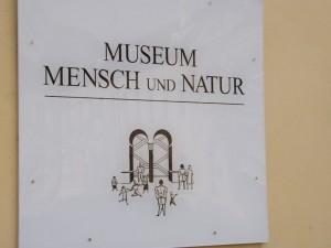 Museum Mensch und Natur