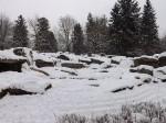 Steinbockanlage (Tierpark Hellabrunn)
