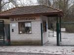 Leintalzoo Schwaigern