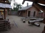 Beringia (Zoo Brno)