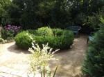 Bauerngarten (Zoo der Minis)