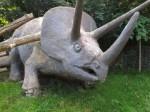 Triceratops (Zoo der Minis)