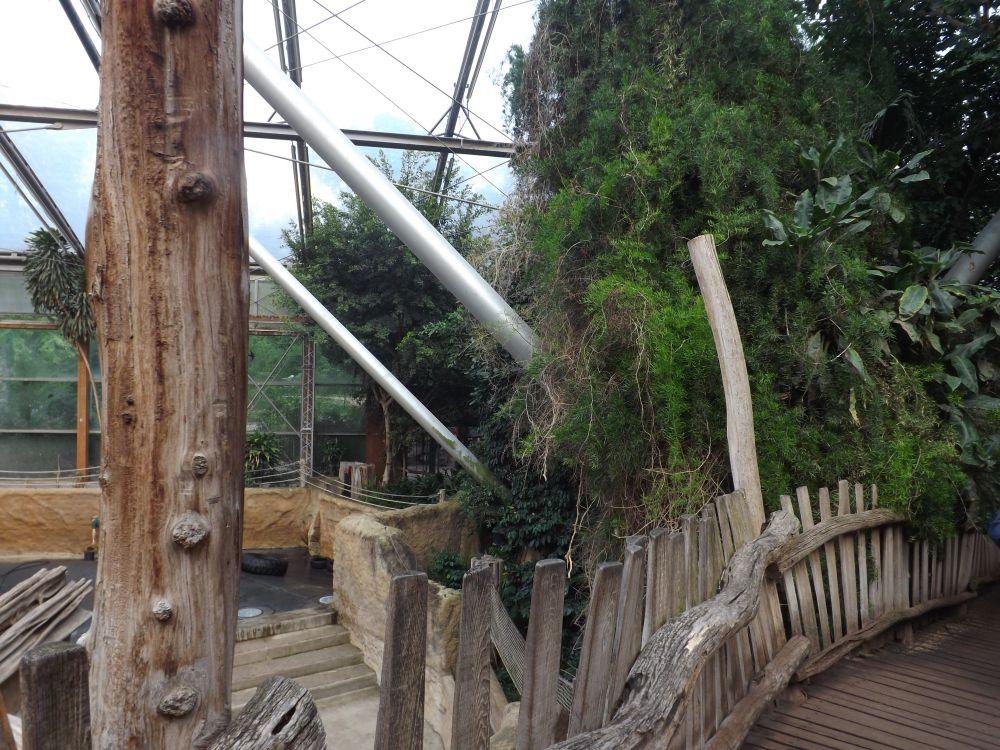 Afrikahaus (Zoo Dresden)