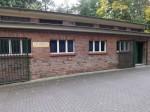 Museum in der Bärenburg (Tierpark Chemnitz)
