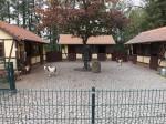 Streichelgehege (Tierpark Limbach-Oberfrohna)