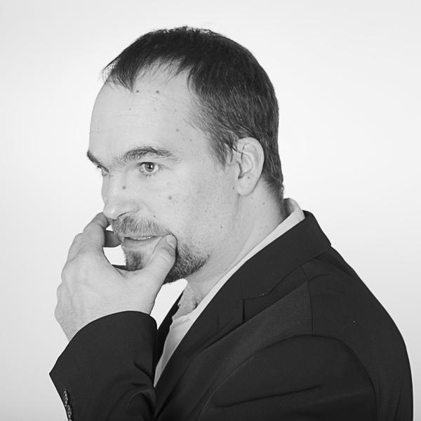 Mensch (Martin Skerhut)
