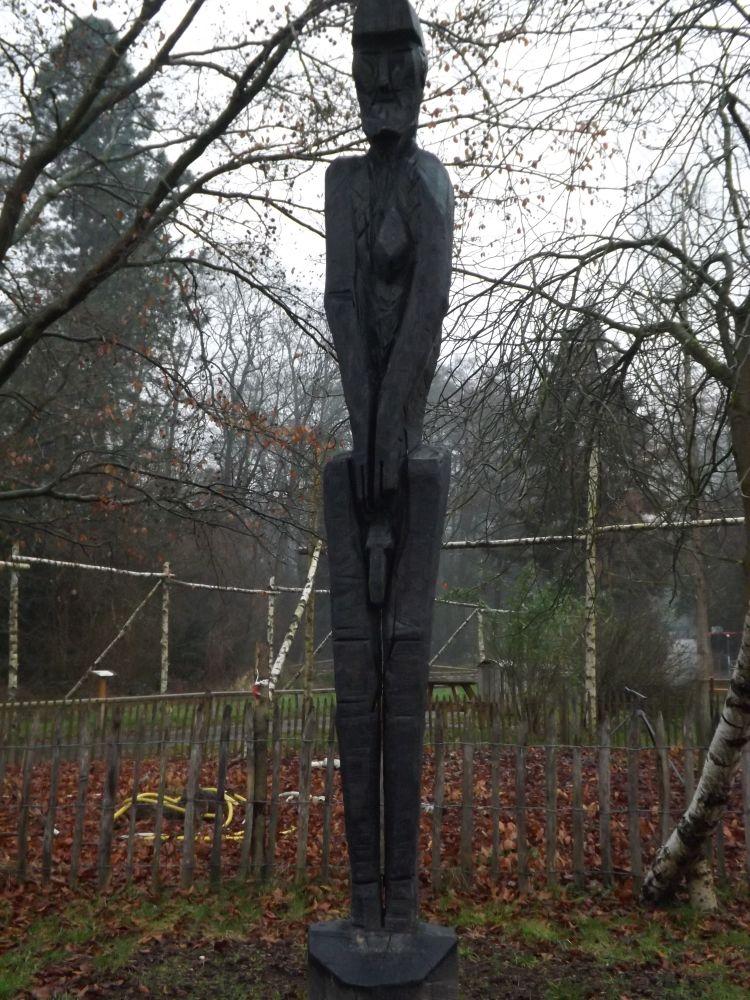 Kunst im Park (Fasanerie Wiesbaden)