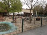 Bauernhof (Tiergarten Staßfurt)