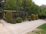 Fasanerie (Tiergarten Hirschfeld)