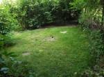 Ehemalige Landschildkrötenanlage (Raritätenzoo Ebbs)