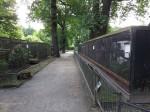 Fasanerie (Zoo Hoyerswerda)
