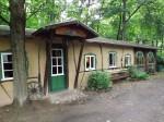 Zooschule (Tierpark Zittau)