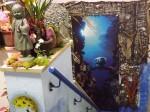 Meeresaquarium Nautiland