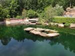 Robbenanlage (Tiergarten Nürnberg)
