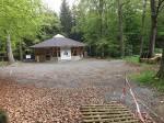 Streichelzoo (Tierpark Hexentanzplatz)
