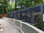 Buntmarderanlage (Zoo Dresden)