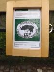 Eepschild (Zoo Augsburg)