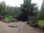 Tierpark Perleberg