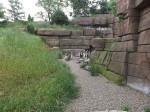 Eismeer (Tierpark Hagenbeck)