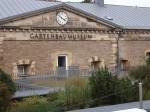 Deutsches Gartenbaumuseum (Egapark Erfurt)