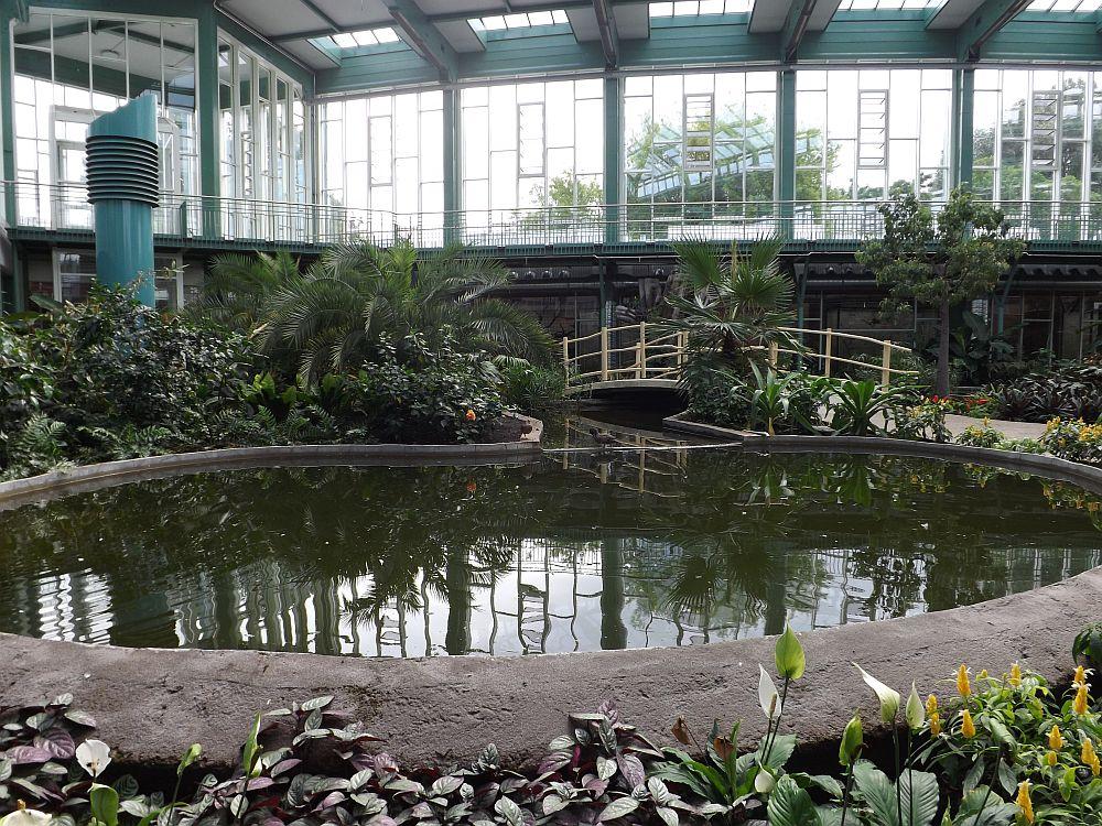 Alfred-Brehm-Haus (Tierpark Berlin)
