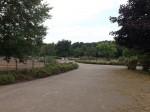 Haustierrevier (Tierpark Berlin)