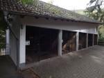 Altes Eulenhaus (Tierpark Niederfischbach)