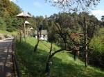 Papageienwiese (Vogelpark Herborn)