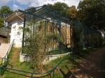 Südamerikahaus (Tierpark Bad Liebenstein)
