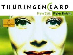 ThüringenCard