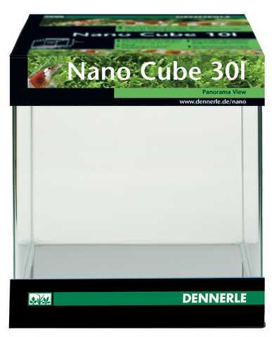 Dennerle 5904 NanoCube