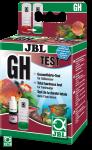 GH-Wert (JBL)