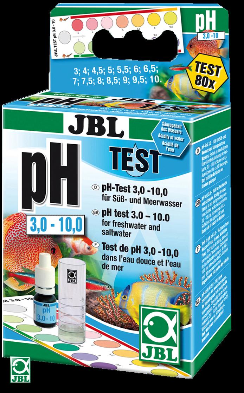 pH-Wert (JBL)