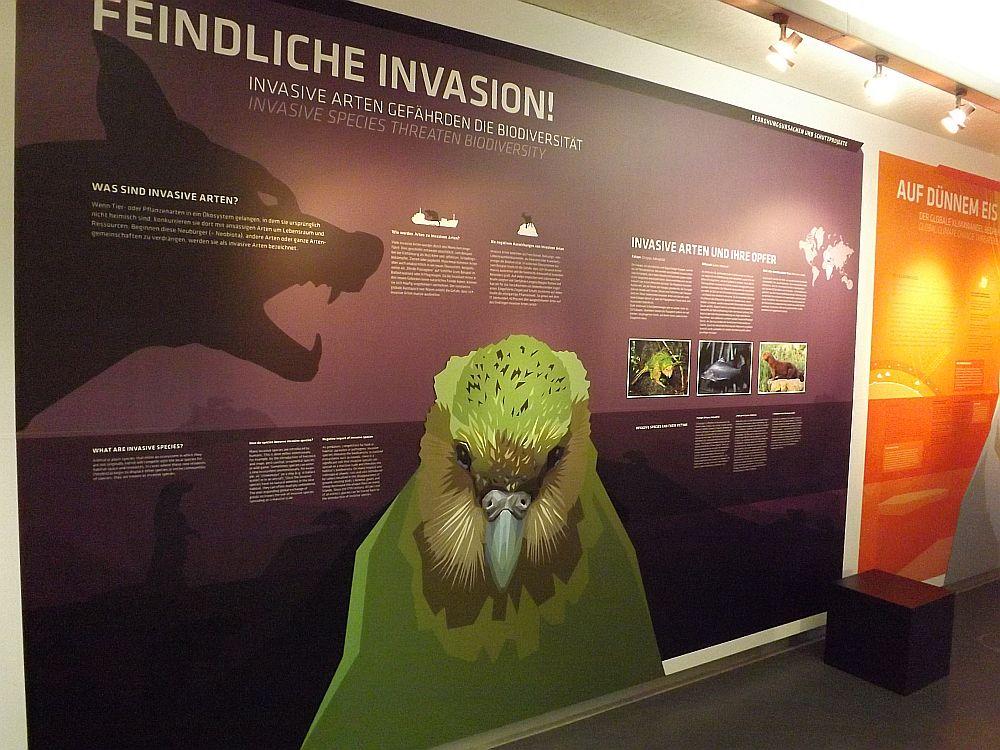 Artenschutzzentrum (Tierpark Hellabrunn)