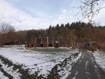 Falknerei (Wildparadies Tripsdrill)