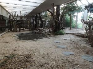 Marabuanlage (Zoo Frankfurt)