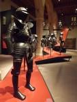Rüstungen (Hessisches Landesmuseum)