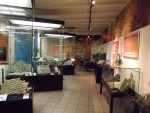 Sonderausstellung (Urzeitmuseum Oberfranken)