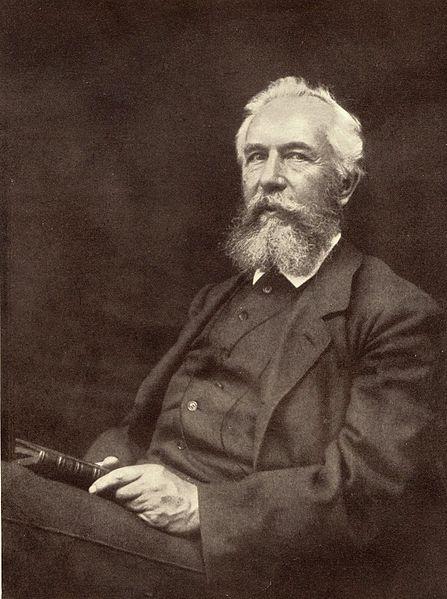 Ernst Haeckel (1896)