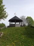 Aussichtsturm (Tiergarten Falkenstein)
