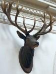Gerader 22ender (Jagd- und Fischereimuseum)