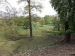 Hirschanlage (Tierpark Hirschfeld)