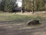 Südamerika-Anlage (Zoo Augsburg)